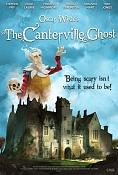 El fantasma de Canterville VFX CGI-el-fantasma-de-canterville.jpg