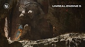 -unreal-engine-5-y-playstation-5.jpg