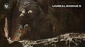 -unreal-engine-5-y-playstation-5.jpg