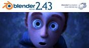 -blender_2.43-splash.jpg