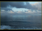 Fotos Naturaleza-foz08b.jpg