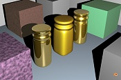 material Oro-20051212_oro_2.jpg