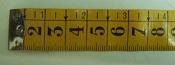 Necesito una cinta metrica de esas de tela-metric4.jpg