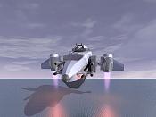 animacion Nave-nave.jpg
