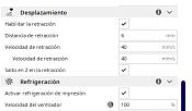 Anycubic Mega con boquilla atascada-configurar-anycubic-mega-s-3.png