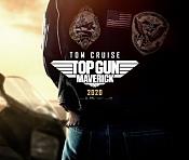 Top Gun 2 VFX CGI-top-gun-2-miniatura.jpg