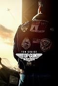 Top Gun 2 VFX CGI-top-gun-2.jpg