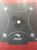 Problemas al montar y calibrar una Ender 3 Pro-img_20200518_183944.jpg