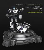 Autobot Jazz-hector_guzman_jazz_front_view_color.jpg
