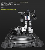 Autobot Jazz-hector_guzman_jazz_back_view_color.jpg