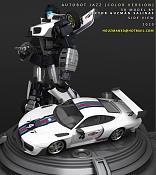 Autobot Jazz-hector_guzman_jazz_side_view_color.jpg