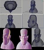 novato  Fraga 3D -fragaprueba.jpg