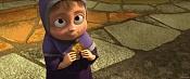 Cual es el la personaje mas tierno a      -01_pixar-onemanband_27.jpg