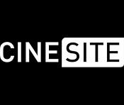 Trabajos destacados de Cinesite