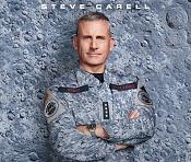 Fuerza Espacial serie de comedia VFX-fuerza-espacial-serie-vfx-miniatura.jpg