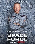 Fuerza Espacial serie de comedia VFX-fuerza-espacial-serie-vfx.jpg