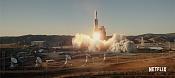 Fuerza Espacial serie de comedia VFX-fuerza-espacial-serie-vfx-1.jpg
