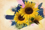 Tutorial Photoshop efecto pintura acuarelas-tutorial-photoshop-brocha-pintura-acuarela.jpg