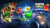 -super-mario-galaxy-2-3-scaled.jpg