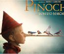 Pinocho 2019 VFX-pinocho-2019-vfx-miniatura.jpg