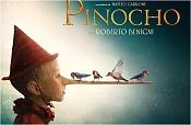 Pinocho 2019 VFX-pinocho-2019-vfx-cgi.jpg