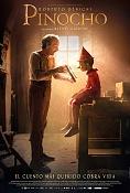Pinocho 2019 VFX-pinocho-2019-vfx.jpg