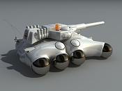 Tanque manga-tanque-2.jpg