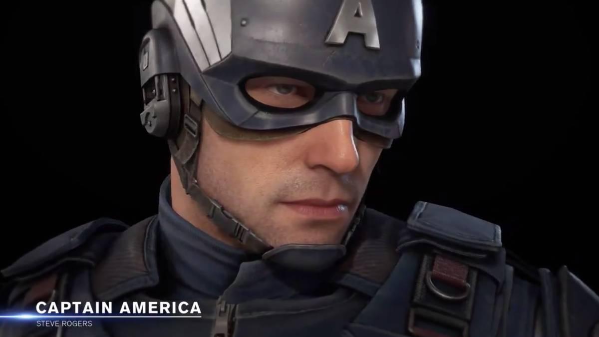 -capitan-america.jpg