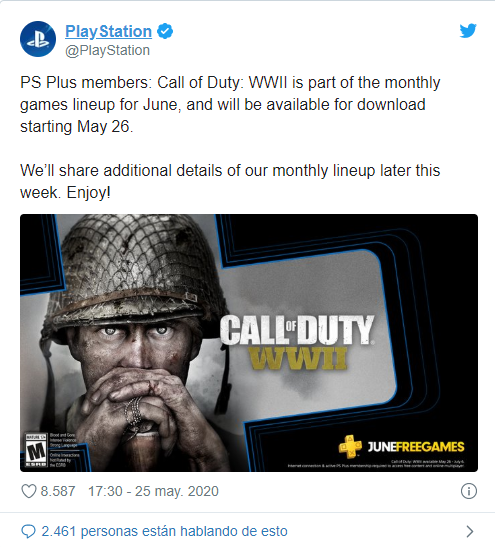 Call of Duty WWII disponible en PS PLUS-ww2.png