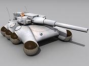 Tanque manga-tanque-sucio2b.jpg