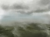 Mis oleos con Infinite Painter-deep-sea06.jpg