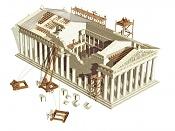 Infografia Para La arqueologia-templo.jpg