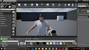Problema al exportar texturas de Makehuman a Unity-captura-de-pantalla-28-.png
