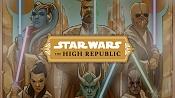 -star-wars-alta-republica-comic-libro.jpg