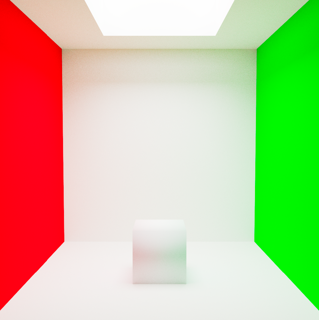 Gestionar colores con ACES-cornell_srgb.png