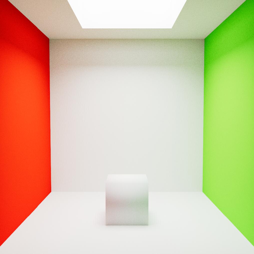 Gestionar colores con ACES-cornell_acescg.png