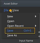 -asset-editor-save-01.png