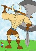 Dibujos de hace tiempo-vikingo.jpg