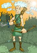 Dibujos de hace tiempo-elfo.jpg