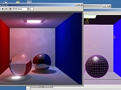 Instalar 3ds max en tablet Android-screenshot_20200530-035053_exagear-windows-emulator.jpg