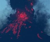 -silumar-volcan-cinema4d.jpg