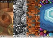 Mapas BerconMaps-berconmaps-1.jpg