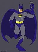 Dibujos de hace tiempo-batman.jpg