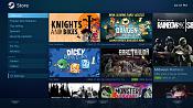 GamerOS llega a Linux para los jugadores de videojuegos-gameos-linux-1.png