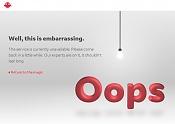 Magic Leap no cumple con las expectativas creadas en el 2010-magic-leap-web-ko.jpg