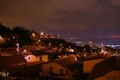 Fotos Urbanas-nocheluminosa.jpg