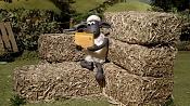 Shaun the Sheep pasa a los videojuegos-shaun-videojuegos.jpg