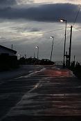Fotos Urbanas-nocheluminosa2.jpg