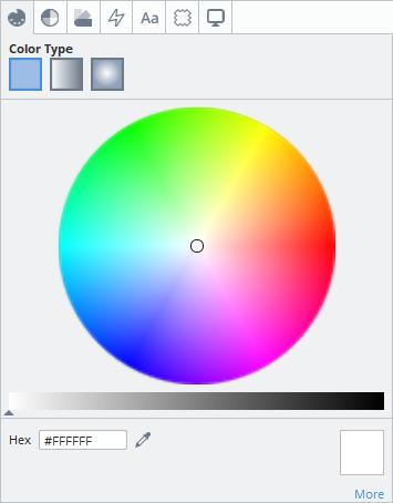 Foundry Colorway genera variantes de productos-colorway-selector-de-colores.png