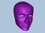 Mi primer modelo es una cara-caretillo.jpg